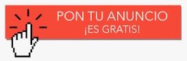 anuncios gratis ecuador