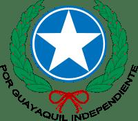 Escudo Nacional 1820