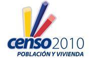censo poblacion ecuador 2010