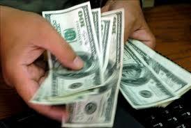 Asamblea Nacional aprueba el Salario Digno