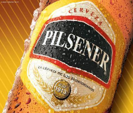 Cervecería Nacional suspende producción