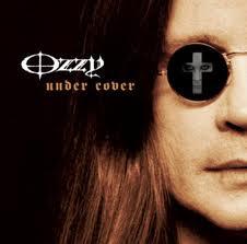 concierto de Ozzy Osbourne en Ecuador
