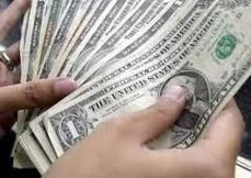 sube el salario basico del 2011
