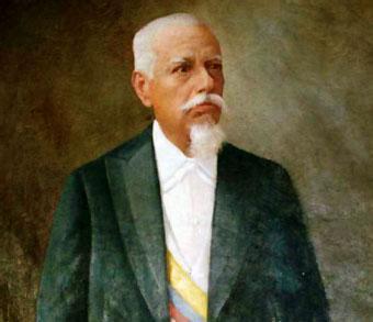 biografia eloy alfaro