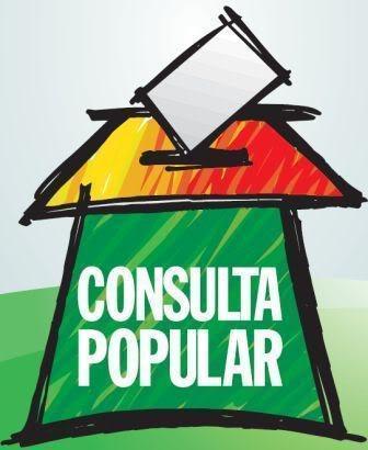 Consulta Popular en Ecuador 2011