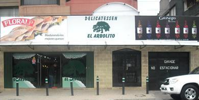 asaltan restaurante en Quito