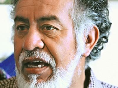 Carlos Michelena apoya en No en la Consulta Popular