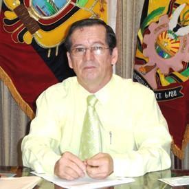 Asesinan al hijo del alcalde de Huaquillas