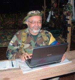 Rafael Correa recibió dineros de las FARC para su campaña electoral