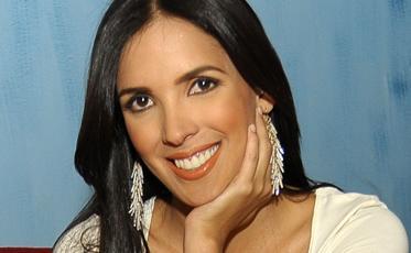 María Teresa Guerrero fue atropellada
