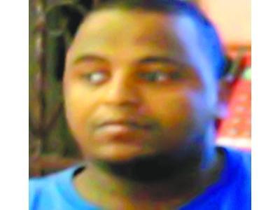 sobrino de Osama Bin Laden capturado en Ecuador