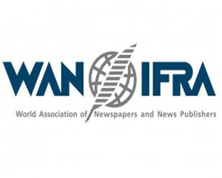 Wanfra logo