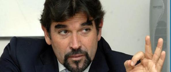 Carlos Vera no enjuiciará a Fernando Alvarado