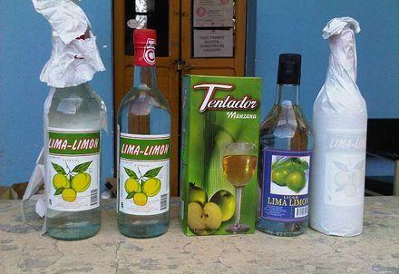 50 muertos por alcohol adulterado con metanol