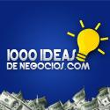 blog sobre ideas de negocios