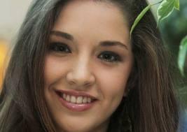 Andrea Callejas