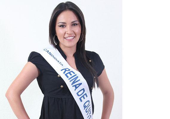 Andrea Galarraga
