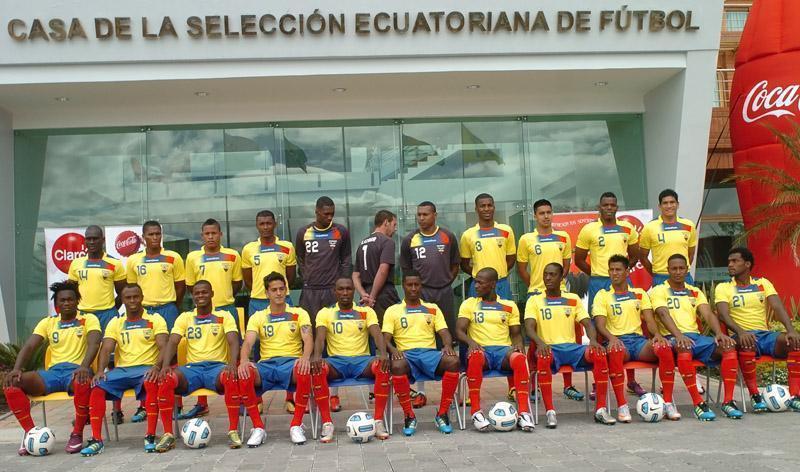 lista de jugadores convocados al Mundial de Brasil 2014