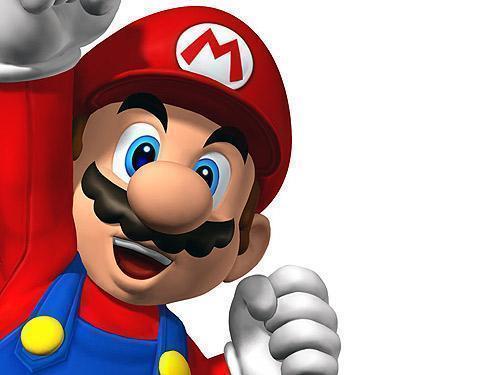 Mario Bros llega a Friv