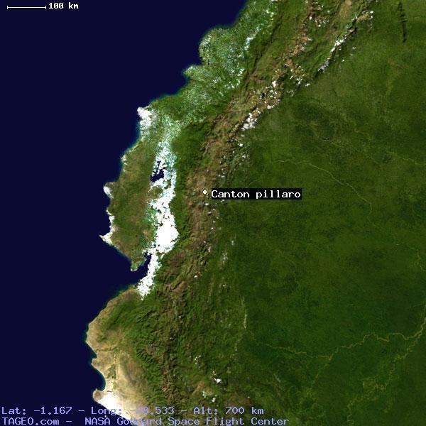 Sabatina de Correa 12 noviembre 2011