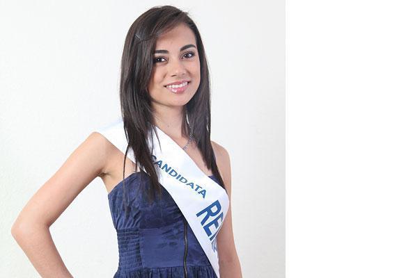 Vanessa Piedra