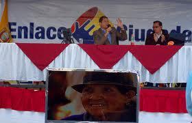 Sabatina de Correa del 17 diciembre 2011