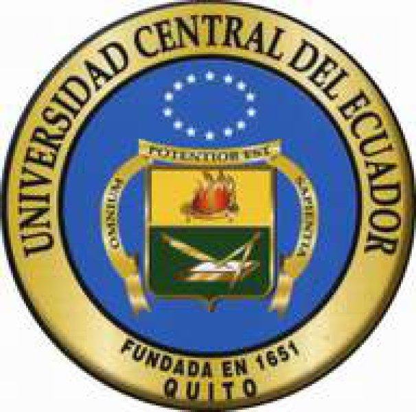 universidad central logo
