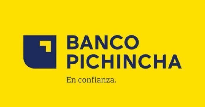 Banco Pichincha Ecuador Noticias