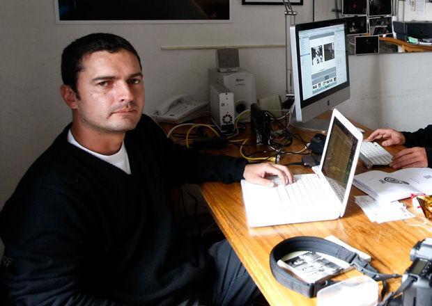 hermano de Pepe Serrano fue asesinado en Cuenca