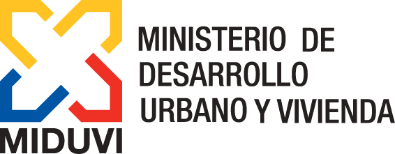 Miduvi logo