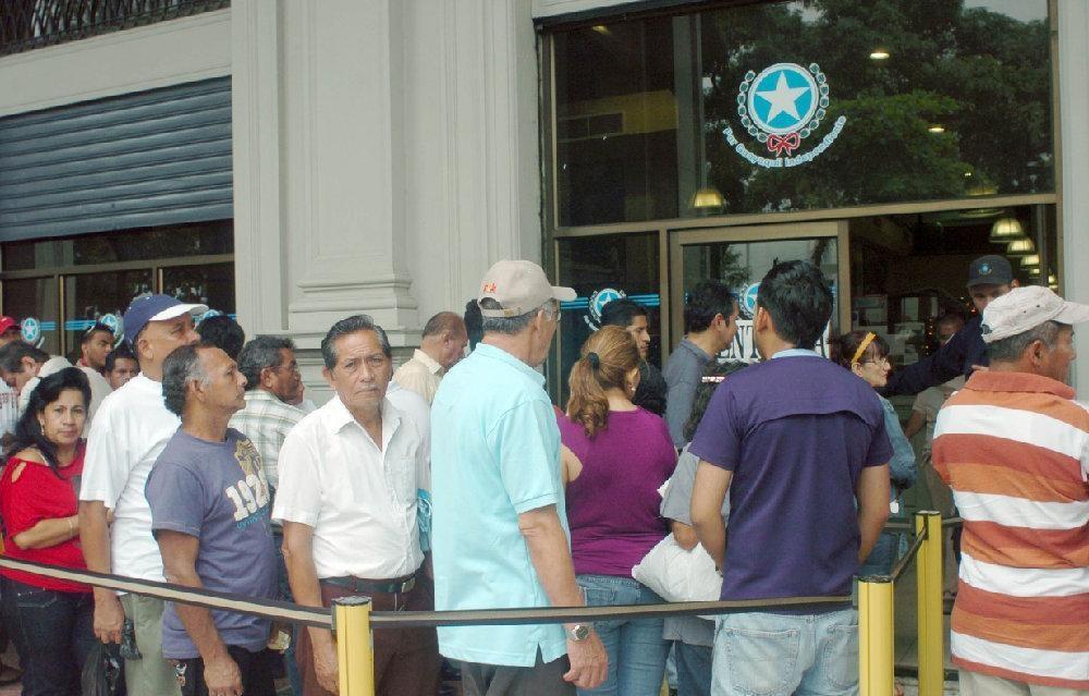 ¿Dónde pagar el impuesto predial en Guayaquil?