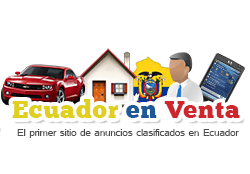 anuncios gratis en Ecuador
