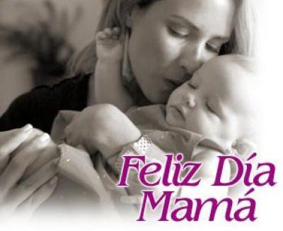 que dia es el dia de la madre