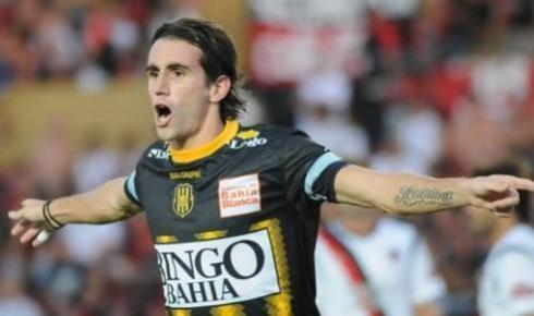 franzoia nuevo jugador barcelona