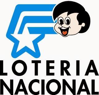 numeros ganadores loteria nacional