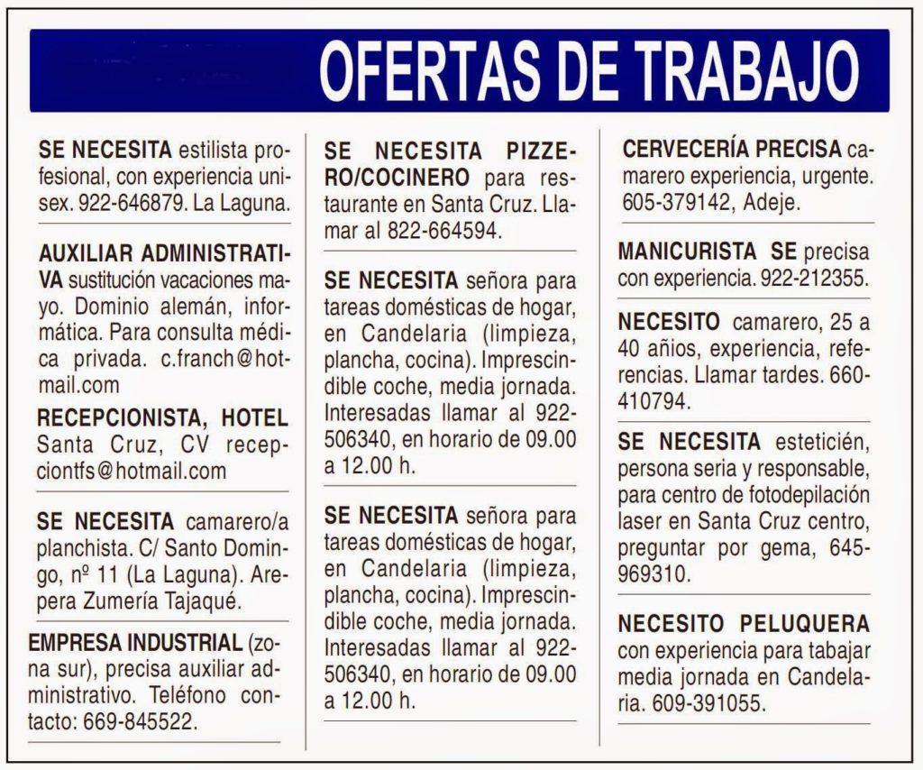 empleos en Guayaquil