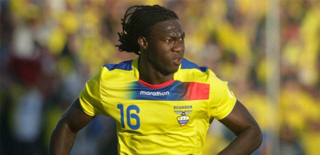 Felipao no jugará en la Copa América 2015