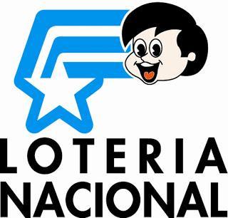 boletin oficial lotería nacional