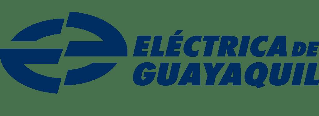 empresa publica electrica de guayaquil