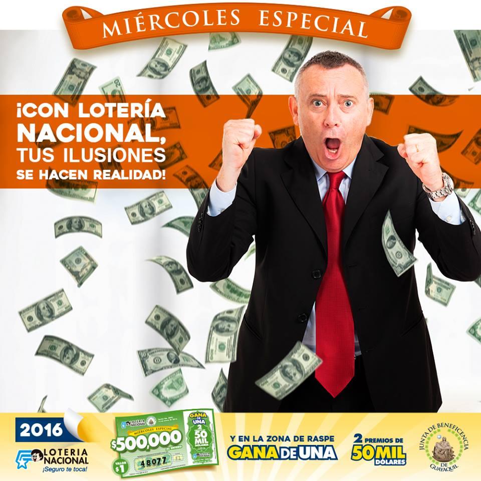 resultados loteria nacional 5899