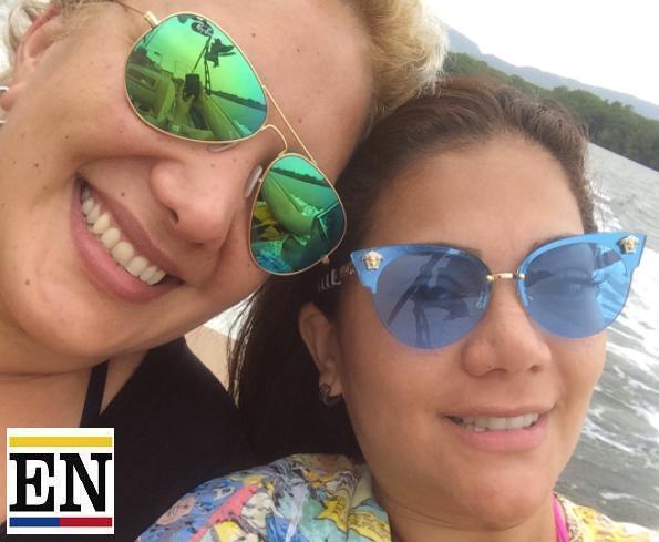 china suarez ecuador lesbiana