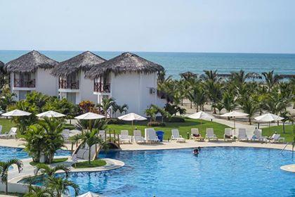 turismo viajes visita peru