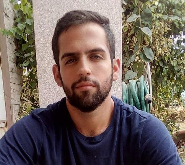 Hijo de Fausto Valdiviezo fue amenazado de muerte