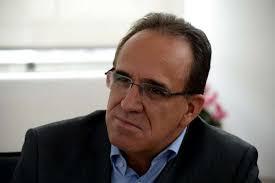 Ramiro González fue capturado en Perú