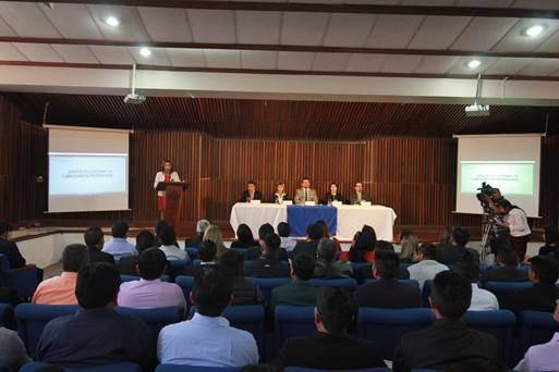 El SECAP capacitó a trabajadores del Metro de Quito