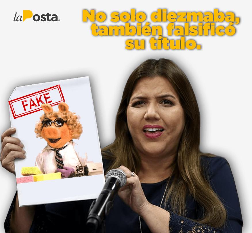"""Editorial de María Dolores Miño: """"Pan, circo y libre expresión"""""""