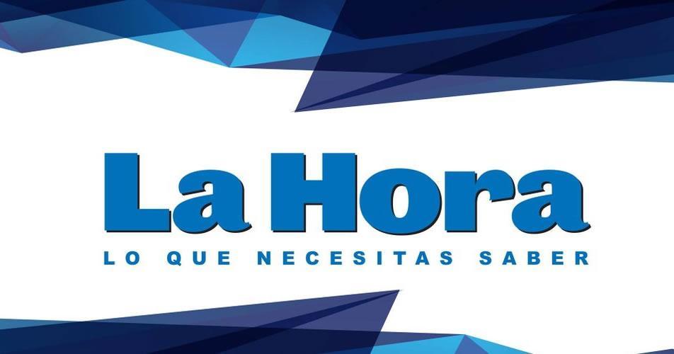 La Hora Ecuador
