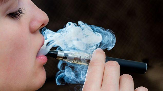 muertes cigarrillo electronico