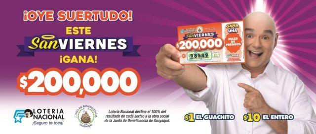 resultados loteria nacional hoy