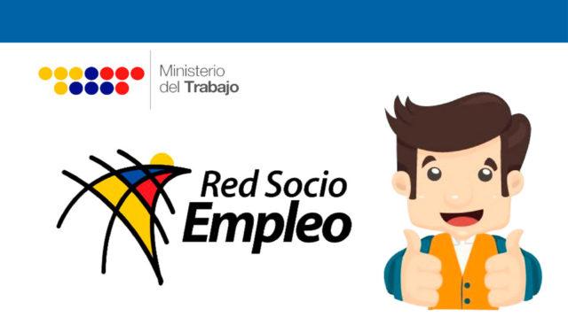 oportunidades de trabajo en Esmeraldas
